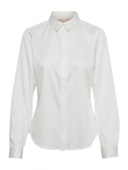 karen by simonsen skjorte Bina-20