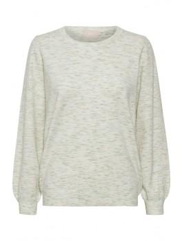 karen by simonsen strik pullover Alva-20