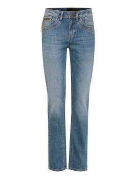 Pulz jeans karolina 50204414-20