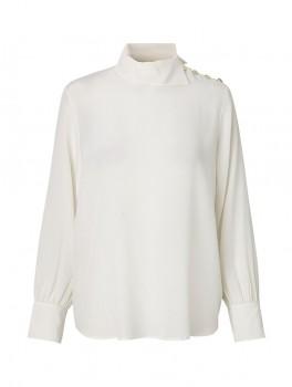 leveteroom bluse alina solid 5-20
