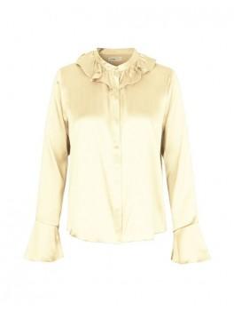 leveteroom skjorte Dakota 7-20
