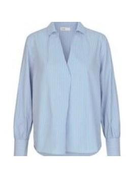 leveteroom skjorte evelin 2-20
