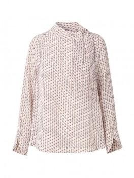 leveteroom skjorte alina 2-20