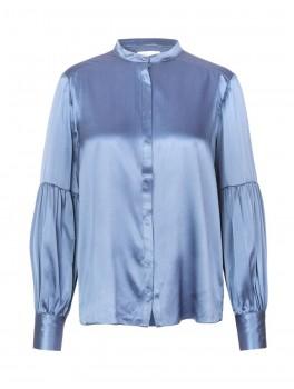 leveteroom skjorte dakota solid 5-20