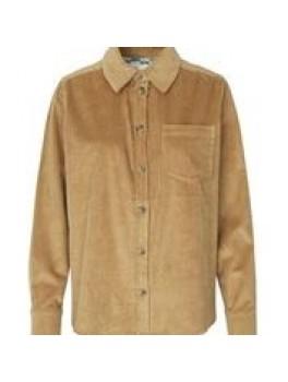 leveteroom skjorte gertrud 3-20
