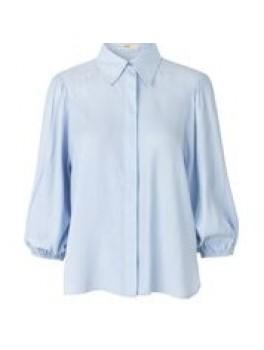 levete room skjorte Hilde 2-20