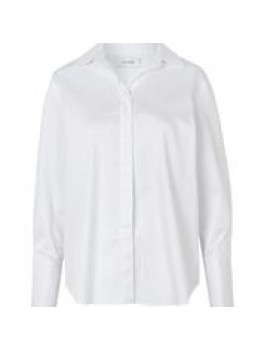 Levete room skjorte isla solid 7-20