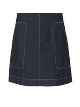 leveteroom nederdel gabi2-20