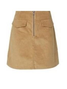 leveteroom nederdel gertrud 4-20