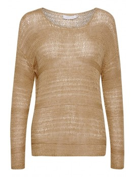 Lounge nine strik pullover Emmy-20