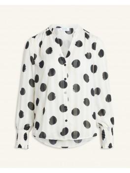 Loveanddivine skjorte love407-20