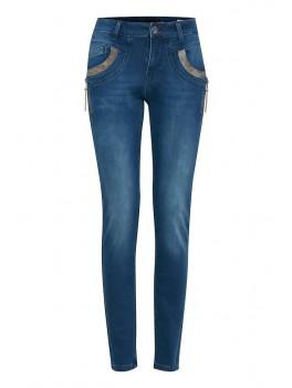 pulz jeans carmen 50204391-20