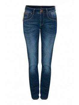 Pulz jeans karolina 50203556-20