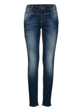 Pulz jeans carmen 50202447-20