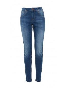 pulz jeans carmen 50204829-20