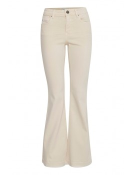 pulz jeans emma sand-20