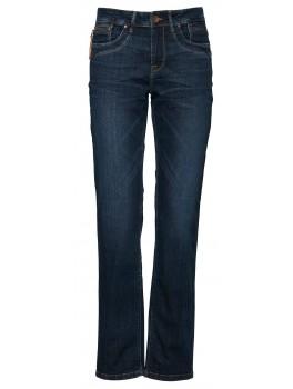 Pulz jeans karolina 50202435-20