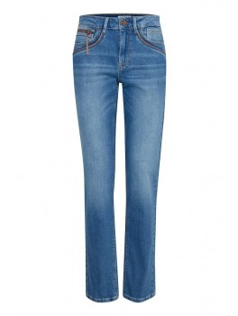 Pulz jeans karolina new-20