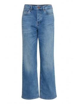 Pulz jeans liva 50205139-20