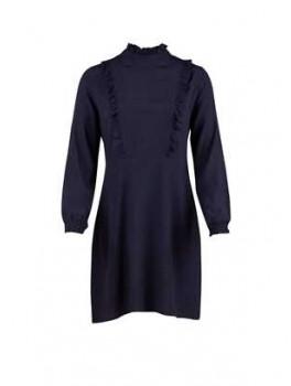 saint tropez kjole R6028-20