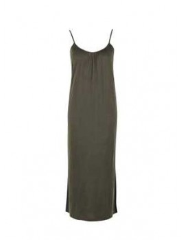 saint tropez kjole P6599-20