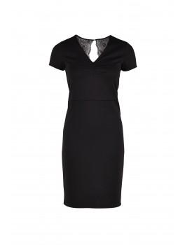 saint tropez kjole R6566-20