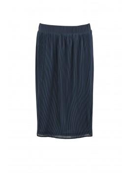 saint tropez nederdel R8001-20