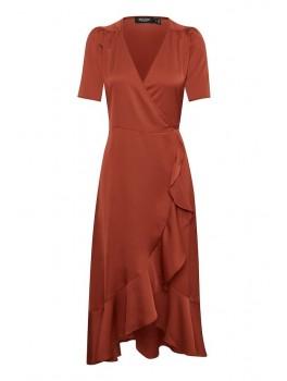 soaked in luxury kjole karven-20