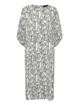soaked in luxury kjole serras-20