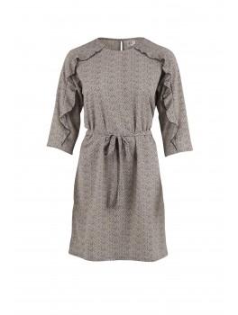 saint tropez kjole T6020-20