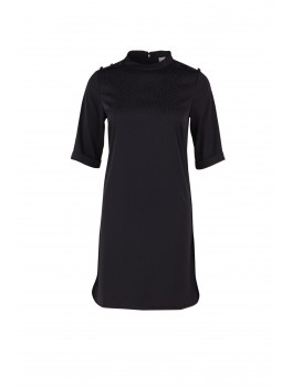 saint tropez kjole R6072-20
