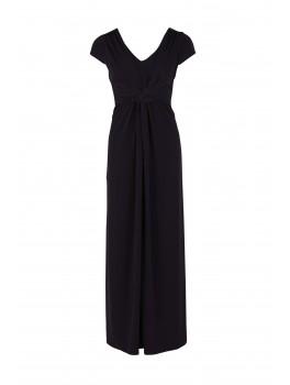saint tropez kjole R6583-20