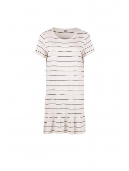saint tropez kjole R6588-20