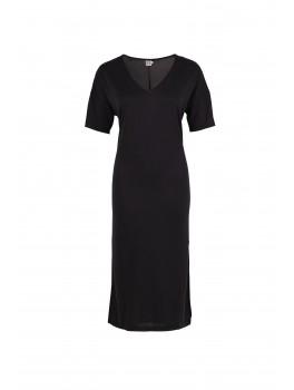 saint tropez kjole R6646-20