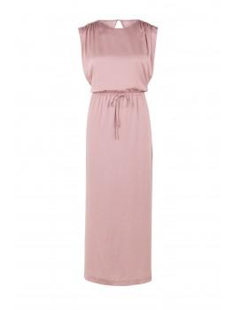 saint tropez kjole R6071-20