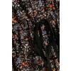 Educe kjole sandy-02