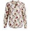 co couture skjorte coco Nellie-01